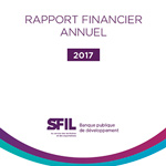 Télécharger le rapport financier 2017