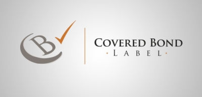 Covered Bond Label logo